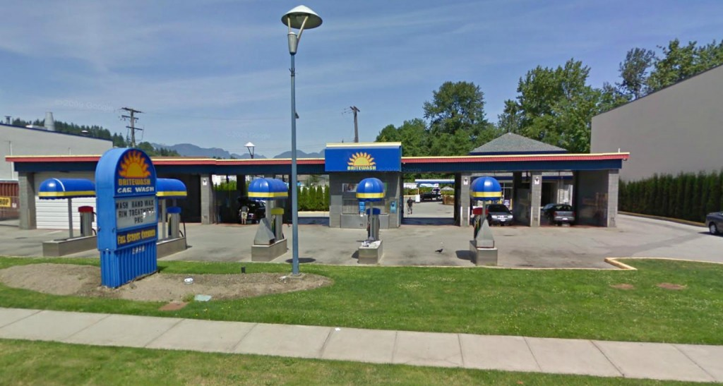 Burnaby vancouvermarket part 14 the site of a self serve car wash at 6147 hastings st could be redeveloped into retail and restaurant space solutioingenieria Image collections