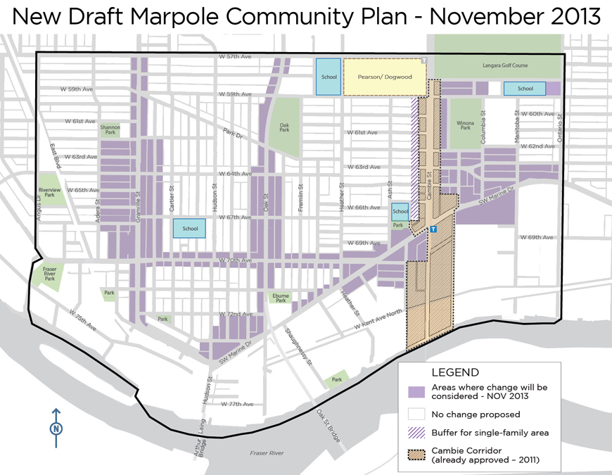 marpole-plan-map-after
