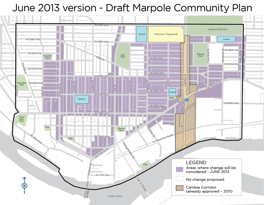 marpole-plan-map-before