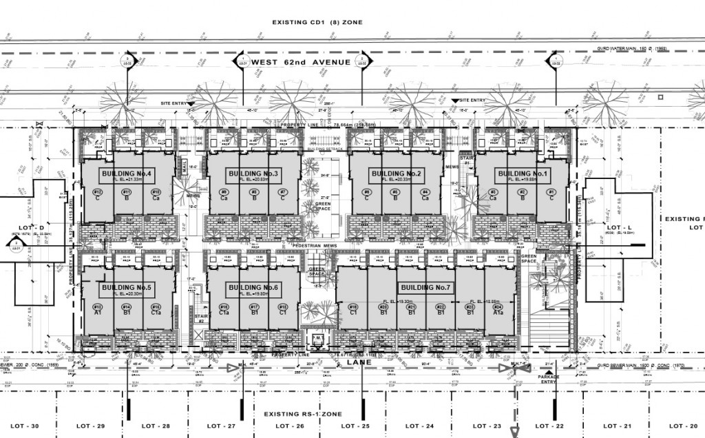 238-268 West 62nd Ave_3