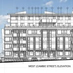 4162 Cambie_2
