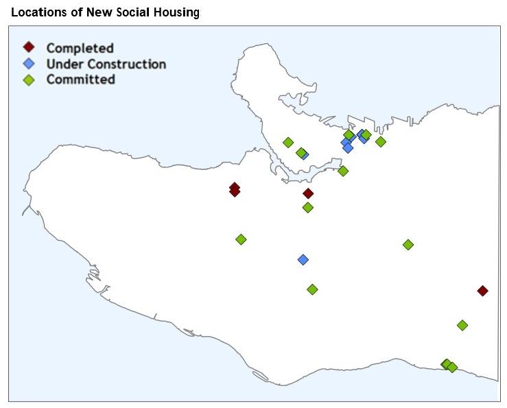 CofV_Housing report_2