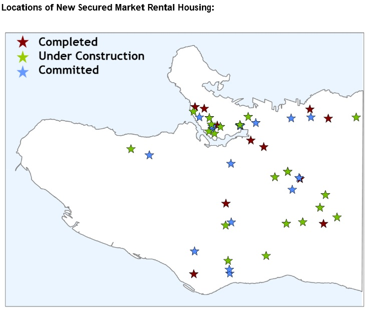 CofV_Housing report_3