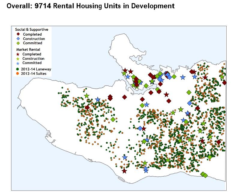 CofV_Housing report_4