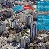 1070 Barclay Street, Vancouver