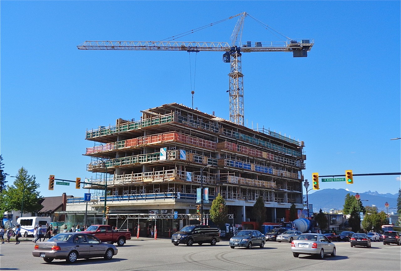 4083 Cambie