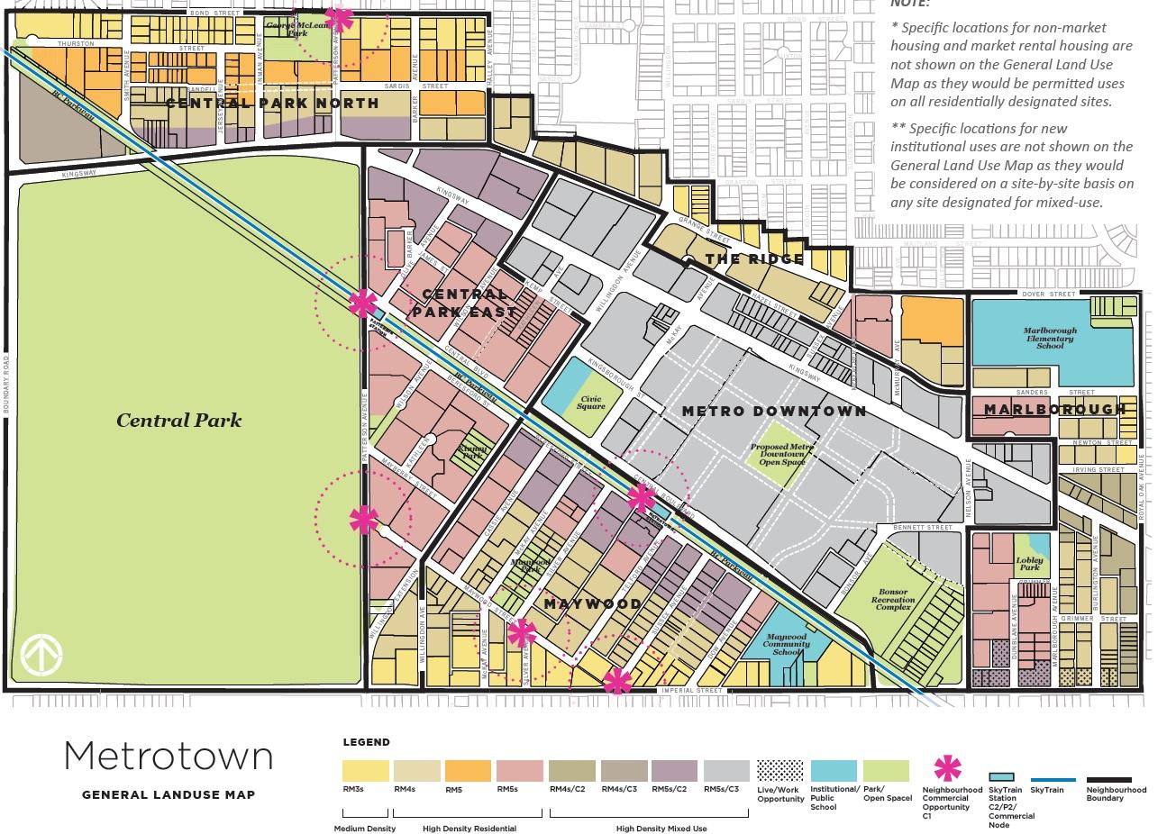 metrotown-plan_1