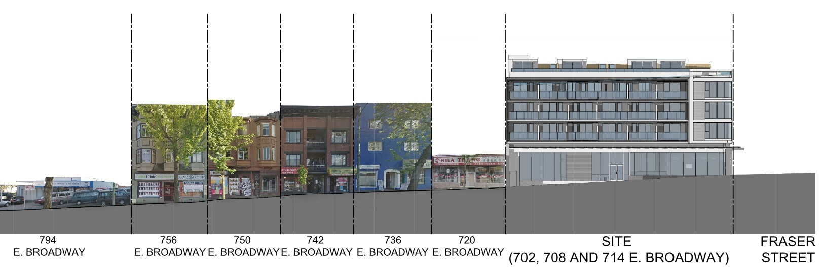 702 East Broadway_3