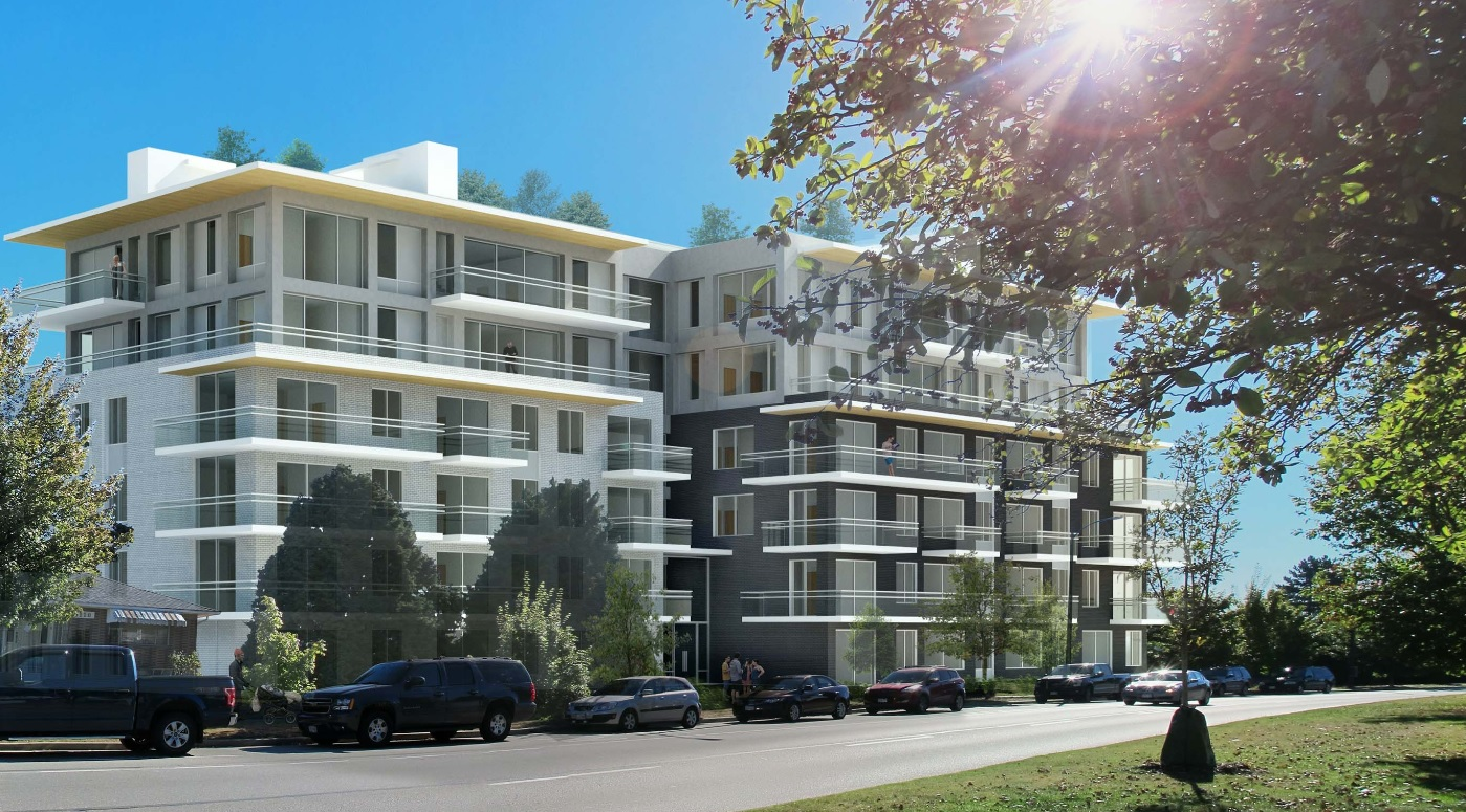 5130 Cambie_2